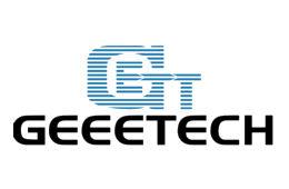 Impresora 3D Geeetech