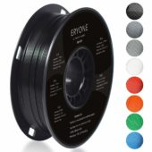 Eryone Black PLA