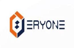 Filamentos Eryone
