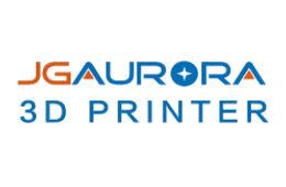 Impresora 3D Jgaurora