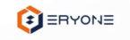 Eryone