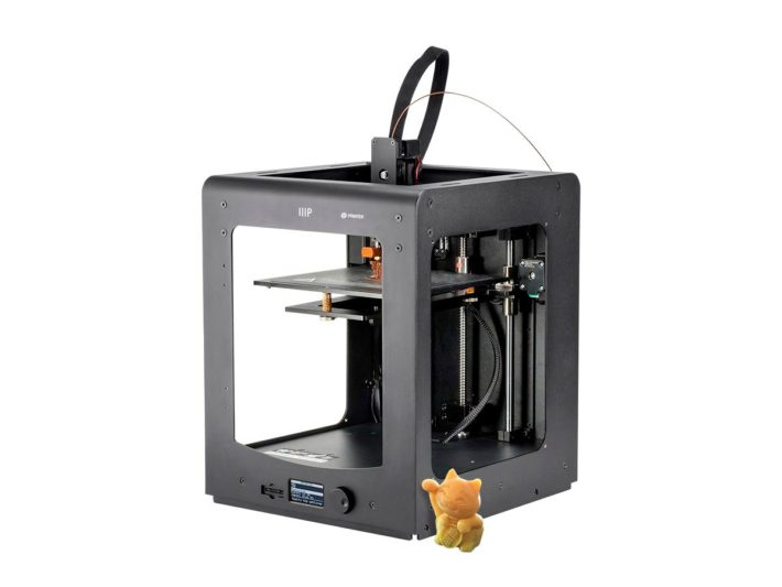 Monoprice Maker Ultimate