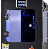 UWY Impresora 3D Kit