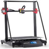 WUJIAN Impresora 3D Big