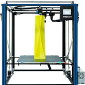 WUJIAN Impresora 3D