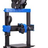 Artillery Genius Impresora 3D